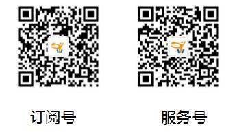 QQ浏览器截图20200123092150.png