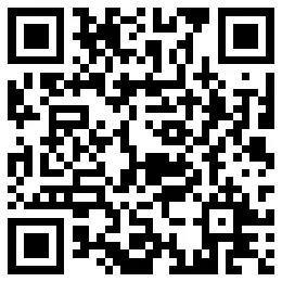 微信图片_20200712115856.jpg