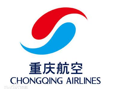 七險二金,重慶航空社會招聘公告發布!