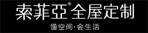 重庆久润汇建材有限公司