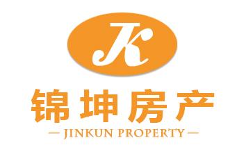 重慶錦坤房地產經紀有限公司