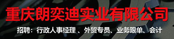 重庆朗奕迪实业有限公司