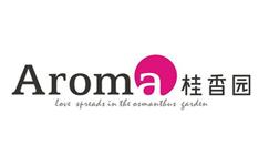 重庆桂香园食品有限公司