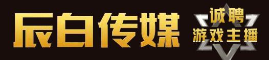 重庆辰白文化传媒有限公司