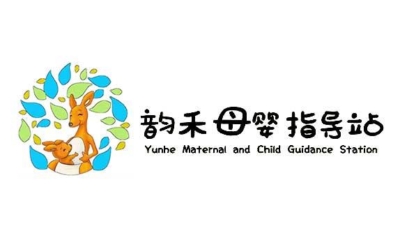 重庆韵禾母婴护理服务有限公司万州分公司