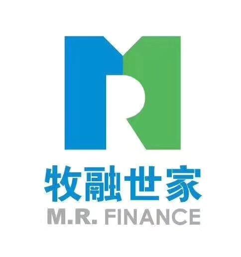 牧融世家(北京)投资管理有限公司