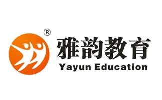 重庆市万州区雅韵艺术学校