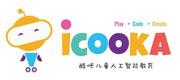 重庆鹈鹕人工智能科技有限公司