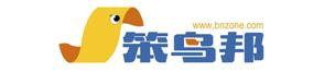 重庆笨鸟邦会计服务有限公司