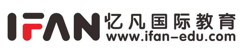 重庆艾斯乐教育信息咨询服务有限公司