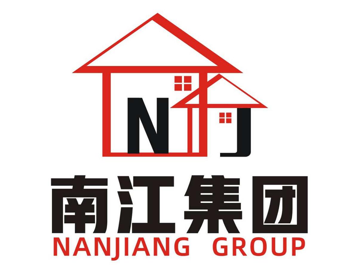 重慶市萬州區南江房地產經紀有限公司