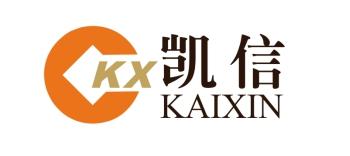 深圳前海凯信联银科技服务有限公司重庆分公司