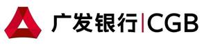 广发银行股份有限公司重庆分行