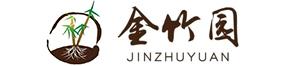 重庆金竹园文化传媒有限公司