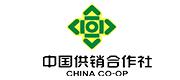 重庆市农产品集团食品科技有限公司