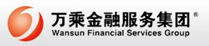深圳万乘联合投资有限公司重庆分公司