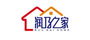 重庆市铭天商贸有限责任公司