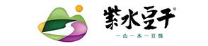 重庆紫水豆制品有限公司万州分公司