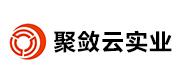 重庆市聚敛云实业(集团)有限公司