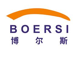 四川博爾斯電梯工程有限公司萬州分公司
