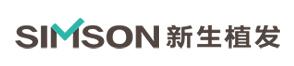重慶新生醫療美容醫院有限公司