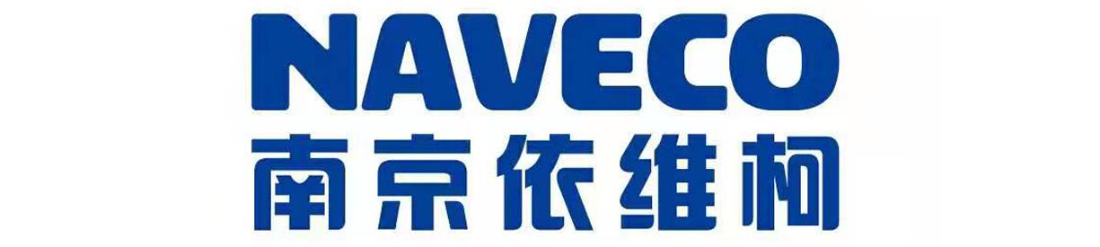 重庆市万州区葆凯汽车销售有限公司