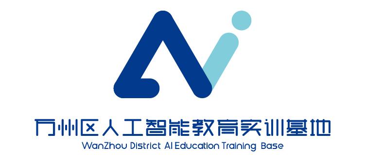 重庆双人旁教育科技有限公司