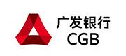 广发银行股份有限公司重庆信用卡中心