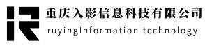 重庆入影信息科技有限公司万州办事处