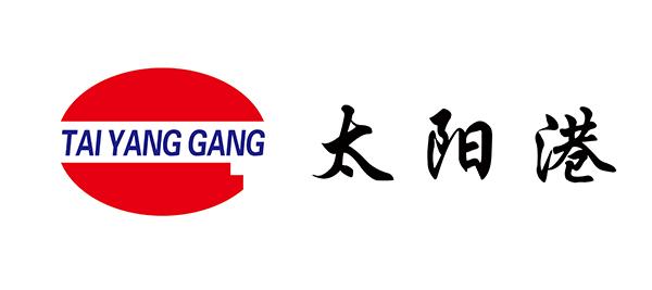 重庆市万州区亚联办公用品有限公司