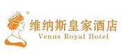 重庆市钜翔酒店管理有限公司