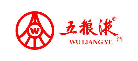 重庆饮之和商贸有限公司