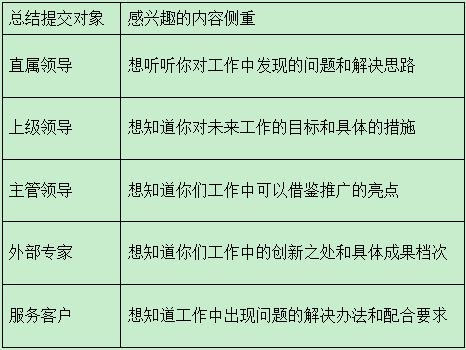 QQ浏览器截图20181204114123.png