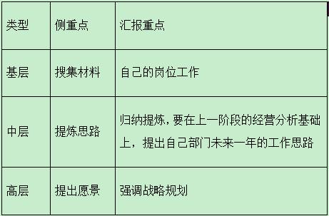 QQ浏览器截图20181204114146.png